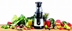 Appareil Pour Jus De Fruit : appareil a jus amazing ours mini portable jus de fruits machine avec bouteilles en verre stand ~ Nature-et-papiers.com Idées de Décoration