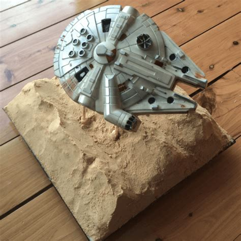 star wars template cake howtocookthat cakes dessert chocolate star wars