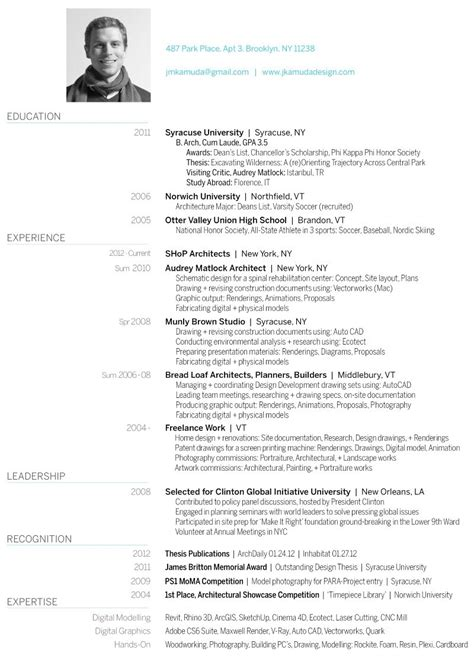 Les Resume by Design Architect Resume Best Letter Sle