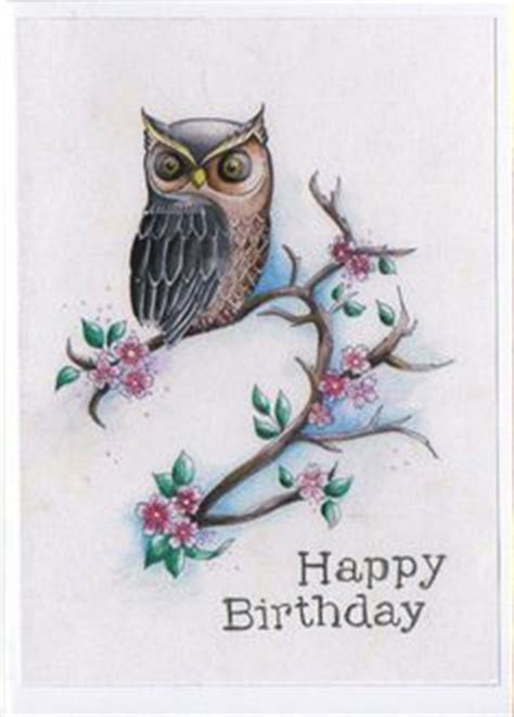 Happy Birthday Owl Meme - 1000 images about birthday on pinterest happy birthday birthdays and happy birthday meme