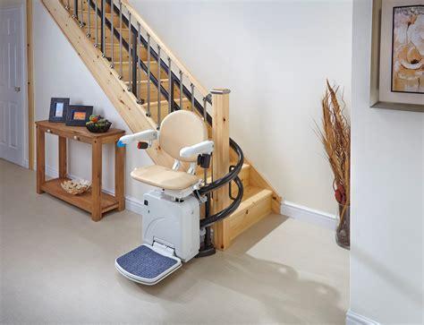 escalier pour personne agee installation et vente de monte escalier 224 et en 206 le de still9
