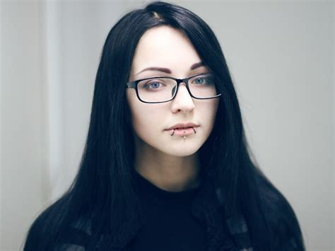 Live Sex Chat With DarkJulia Years Old Cam Girl