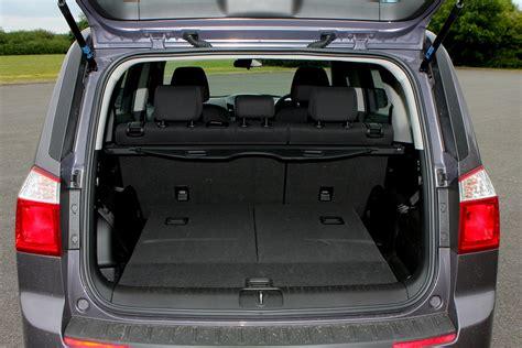 Chevrolet Orlando Interior Dimensions Wwwindiepediaorg