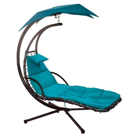 coussin de chaise longue replacement cushion and umbrella for chair
