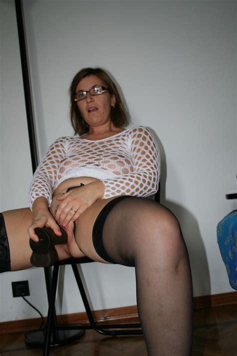 chubby mature amateur kinky mom - Home Porn Jpg