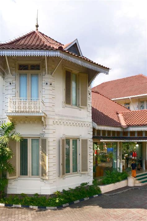 phoenix hotel yogyakarta mgallery  sofitel