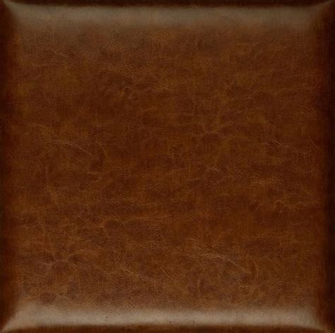 nappatile faux leather wall tile home stuff