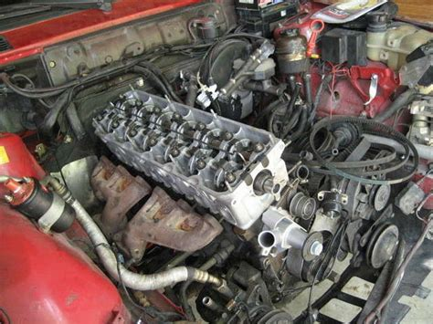 bmw   series idle speed troubleshooting