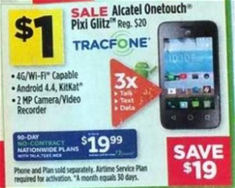 dollar general cell phones best cell phone deals for black friday 2015