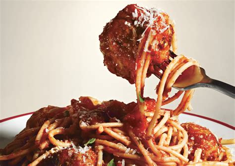meatball problems    common mistakes huffpost