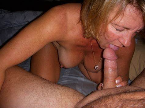 My Grandma Enjoying To Kissing And Fucked Wives Crack