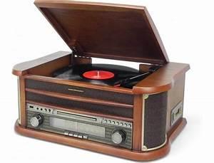 Gira Radio Bluetooth : gira discos sony pioneer lenco denon e outros ~ Frokenaadalensverden.com Haus und Dekorationen