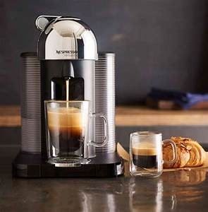 Introducing, The, Nespresso, Vertuoline