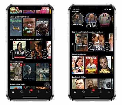 Netflix Films Je Populairste Vind Zo