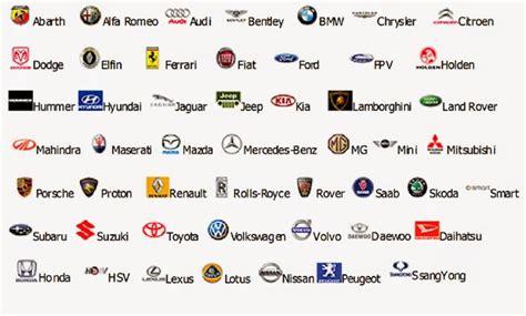 ccx koenigsegg sports car names automotive review