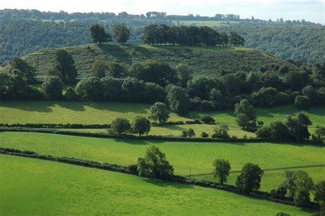 Downham Hill © Philip Halling :: Geograph Britain and Ireland