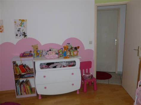 chambre lilou la chambre à ma lilou avec photos