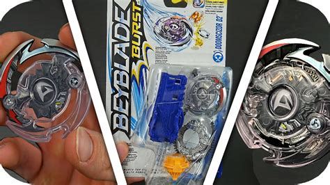 See the best & latest beyblade burst fafnir codes coupon codes on iscoupon.com. Beyblade Burst Doomscizor D3