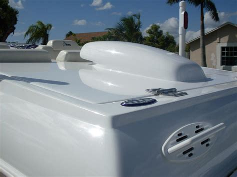 Jaws Powerboat by 2006 Jaws 24 Powerboat For Sale In Florida