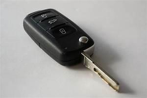 Droit De Rétractation Achat Voiture : voiture de location pourquoi louer une voiture ~ Gottalentnigeria.com Avis de Voitures