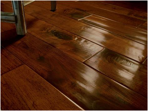 vinyl plank flooring pros and cons 10 best pics of pros and cons of vinyl flooring 8986 floors ideas