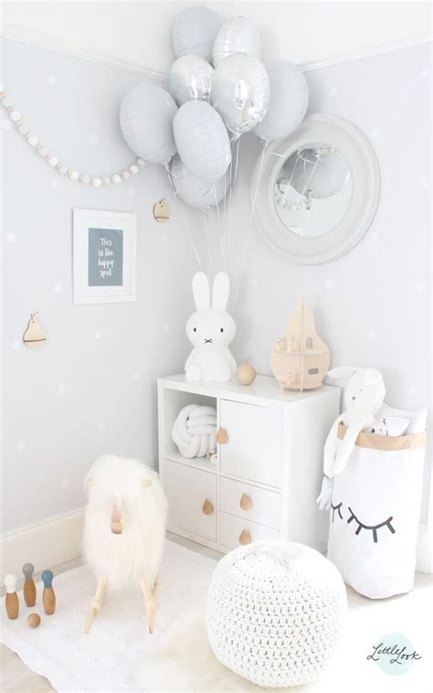 25 best ideas about ikea playroom on