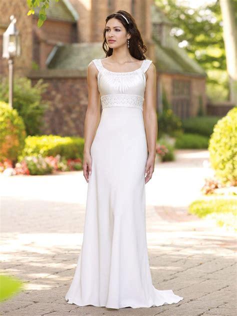 cool informal wedding dress ideas