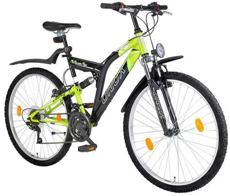 fahrrad mountainbike 28 zoll onux mountainbike 187 171 28 zoll 18 v bremsen kaufen otto