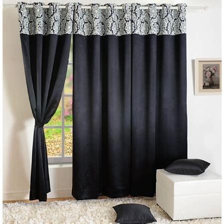 door curtains designs hyderabad curtain menzilperde net