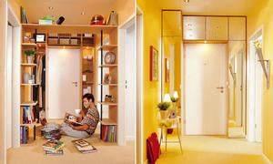 Whiteboard Selber Bauen : kindersicherer gartenteich ~ Markanthonyermac.com Haus und Dekorationen