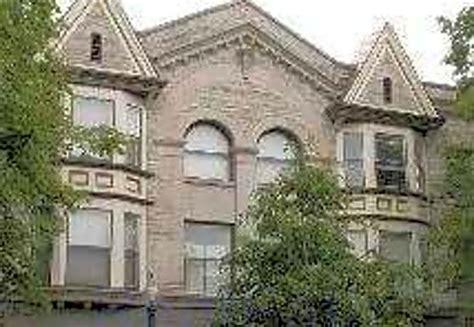 foto de Uptown Apartments Bloomington IN 47408