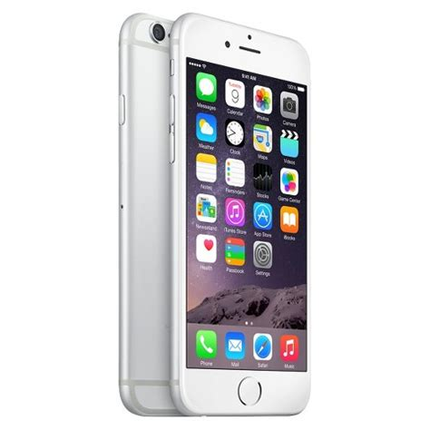 iphone 6 verizon for iphone 6 verizon target