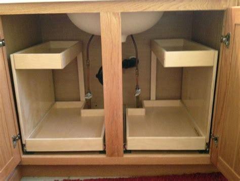 under cabinet shelving bathroom bathroom storage cabinet ikea home design ideas