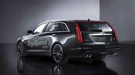 Cadillac Cts-v Price, Photos