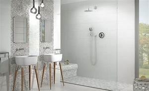 Inspirationen Badezimmer Im Landhausstil : badezimmer landhausstil fliesen ~ Sanjose-hotels-ca.com Haus und Dekorationen