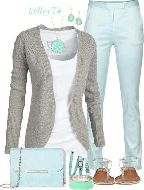 lolo moda cute spring fashion  women   color jeans    follow https