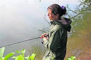 Feucht Werden Tipps : die fischerin vom j gersee n land ~ Lizthompson.info Haus und Dekorationen