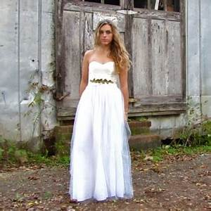 long hemp wedding dress With hemp wedding dress