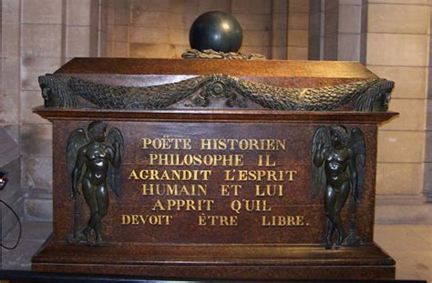 Voltaire Illuminismo by Voltaire Ovvero L Illuminismo