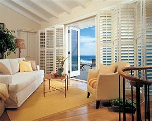 Blinds, 4, Less, The, Many, Benefits, Of, Window, Shutters