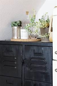 Schlafzimmer Weiße Möbel : schlafzimmer wandfarbe wei e m bel ~ Markanthonyermac.com Haus und Dekorationen