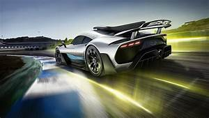 Amg Project One : the 2019 mercedes amg project one hypercar at a glimpse ~ Medecine-chirurgie-esthetiques.com Avis de Voitures