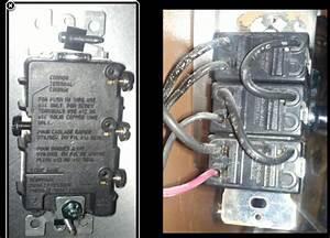 Triple Switch In Bathroom For Light  Fan  Heat Lamp Needs