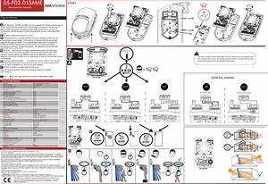 D0211504 User Manual Rins1691