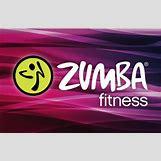 Zumba Logos | 387 x 252 jpeg 19kB