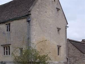 Woolsthorpe Manor – The home of Sir Isaac Newton - Science ...