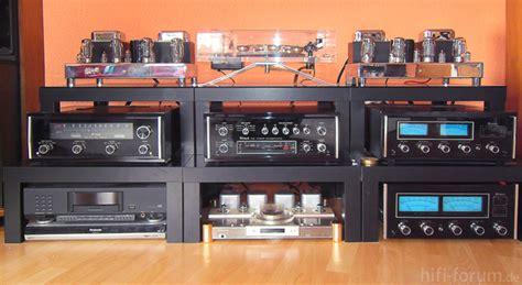 was ist eine hifi anlage bilder eurer hifi stereo anlagen allgemeines hifi forum seite 424