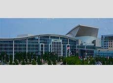 CenturyLink Center Omaha tickets and event calendar
