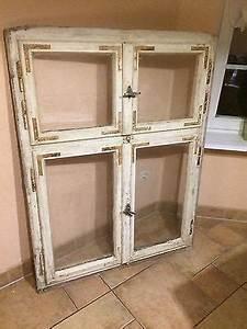 Sprossenfenster Alt Kaufen : alt holzfenster fl gelfenster fenster sprossenfenster holz ~ Lizthompson.info Haus und Dekorationen