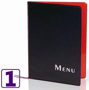 Protege Menu Restaurant : protege menu restaurant prot ge menu pour restaurant tradition ou moderne protege menu ~ Teatrodelosmanantiales.com Idées de Décoration